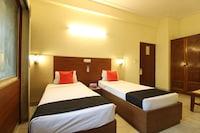 Capital O 1780 Hotel Belsons Taj Mahal