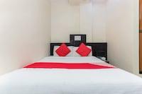 OYO 1784 Hotel Ascot Inn