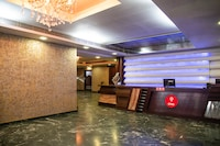 OYO 1786 Hotel Patliputra Nirvana Suite