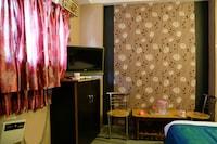 OYO Rooms 102 Jaipur Railway Station Metro