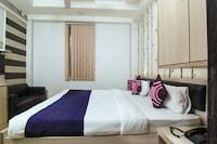 OYO 1793 Hotel SSJ International