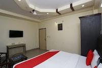 OYO 19453 Hotel Holy Basil