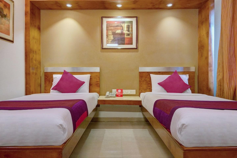 Oyo 422 Indira Nagar Bangalore Bangalore Hotel Reviews