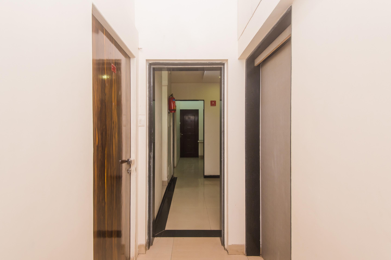 OYO 425 Hotel Wanton House