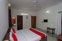 OYO 1853 Gupta Residency