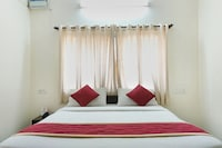 OYO 432 Hotel Victoria Heights