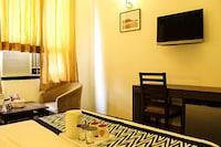 OYO 1925 Hotel Inn Tawang