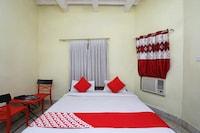 OYO 1949 Hotel Surya Garden Saver