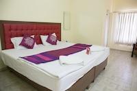 OYO 1949 Hotel Surya Garden
