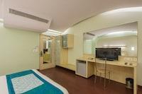 OYO 8772 Hotel Blue Heaven