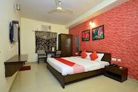 OYO 26175 Hotel Green Villa Guest House
