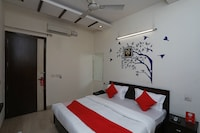 OYO 442 Hotel Delhi Marine Club Gurgaon