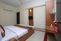OYO 11307 Hotel Satya Villas