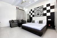 Capital O 9235 Hotel Nayyar