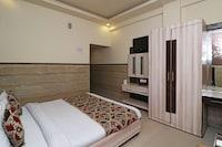 OYO 2046 President Hotel Deluxe
