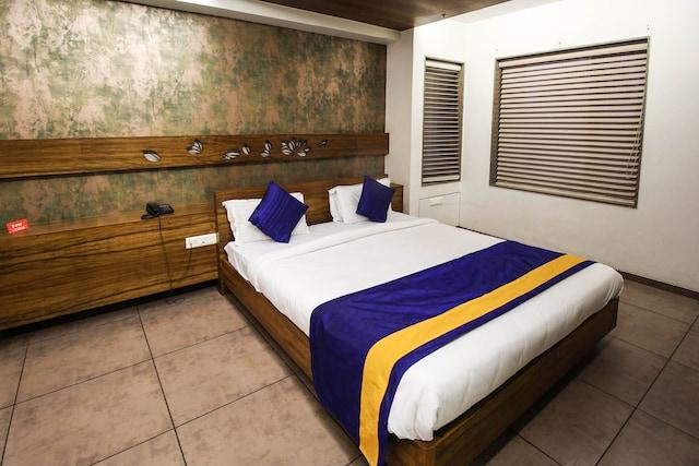 OYO 2047 Hotel Kanan