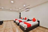 OYO 2063 Rajdeep Inn Suite
