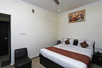 OYO 2065 Hotel Ashoka Grand Saver