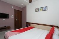 OYO 12899 Hotel Khushi Regent