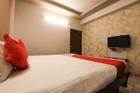 OYO 12906 Central Inn