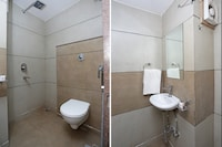 OYO 12909 Hotel Siya Palace