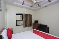 OYO 12914 Hotel Jagdish Deluxe