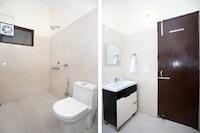 OYO 12934 Hotel Shivjot