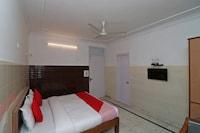 OYO 12939 Hotel Mehtab Regency