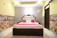 OYO 12966 Hotel Kuber