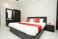 OYO 12978 Igloo Residency Deluxe