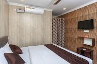 OYO 13006 Arumbakkam Inn