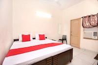OYO 13007 Humble Residency