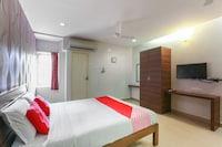 OYO 454 Hotel Aravindar Residency Suite