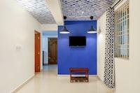 OYO Home 13036 Grand 2BHK