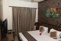OYO 2141 Hotel Grand Pearl