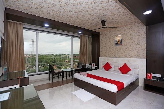 OYO 2146 Hotel Tilak Suite