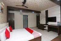 OYO 2146 Hotel Tilak