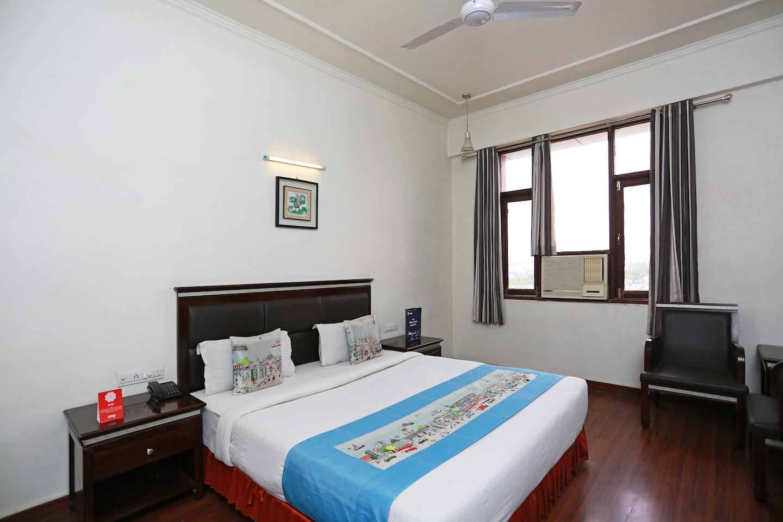OYO: Book Hotels in Dehradun, Tariff @ ₹674   Pay at Hotel