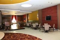 OYO 2180 Hotel Nirvana Resort