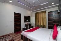Capital O 2188 Sunrise Resort