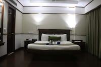 OYO Premium 002 City Centre Raipur