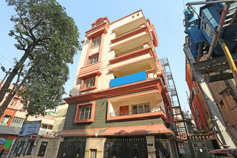 Oyo 460 Hotel Ivory Residency Kolkata Reviews Voucher West Lake Jogja Photos Offers Rooms