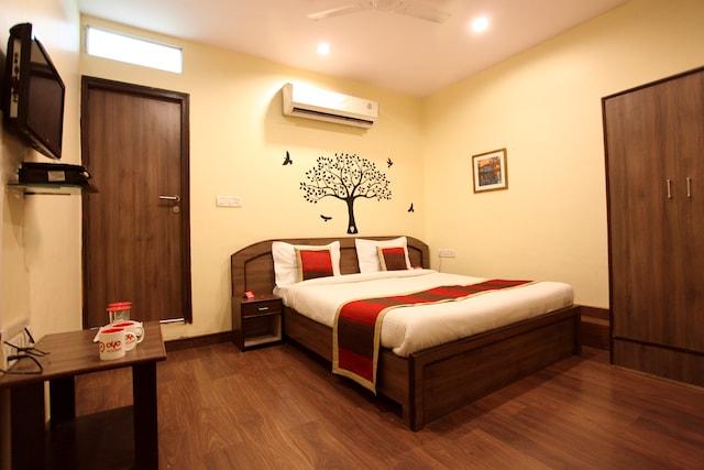 OYO Rooms 135 Vaishali Nagar Chitrokoot