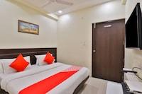 OYO 11985 Hotel Khushboo Saver