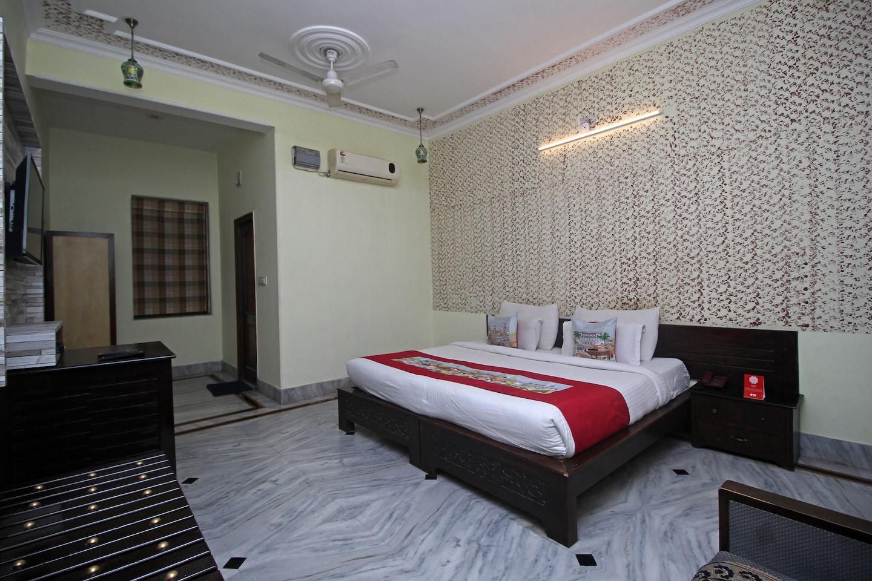 OYO 2218 Home Stay Vaishali -1