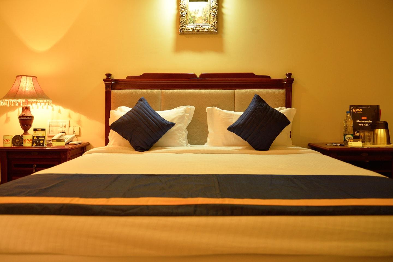 Oyo 2220 Ameerpet Hyderabad Hyderabad Hotel Reviews