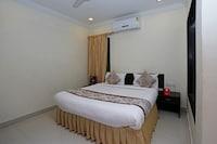 OYO 2229 Hotel Golden Wings