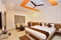 OYO 2235 Oh My Rooms Indranagar