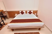 OYO 2235 Oh My Rooms Indranagar