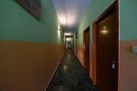 OYO 2249 Hotel Blue Bird